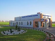 Osie, ul. Dworcowa, Badania techniczne